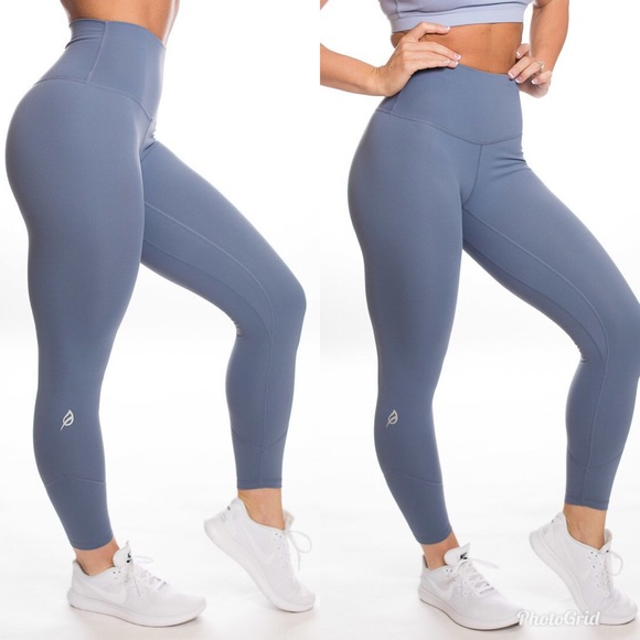 P Tula Pants Jumpsuits Ptula Alainah Allure Ii Leggings Pigeon Blue Poshmark Save up to 25% off with our best coupon. ptula alainah allure ii leggings pigeon blue